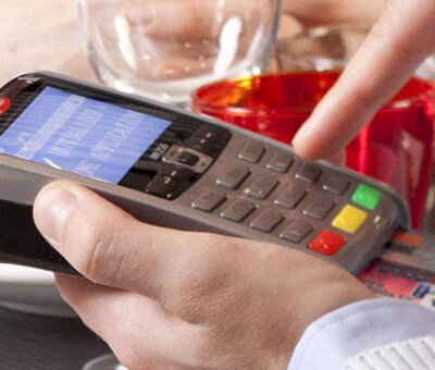 epos payments