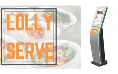 Self-Serve: The Future of Hospitality