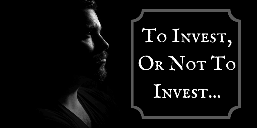 To Invest, Or Not to Invest – The EPoS Technology Question
