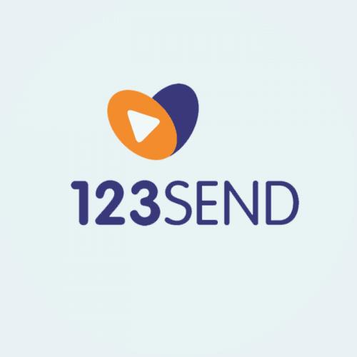 123Send