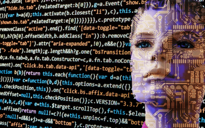 Embracing and Evolving AI in Hospitality